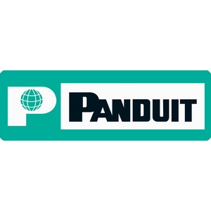 Panduit-Header
